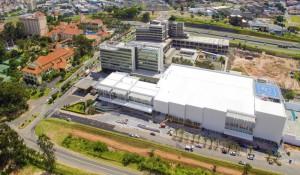 Royal Palm anuncia cinco novos executivos para área comercial
