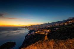 Tour Virtual: Madeira lança campanha de conscientização sobre o coronavírus