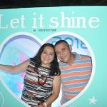Janice Kawasake e Toni Lakativa, da MTravel