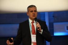 Juan Pablo De Vera é eleito um dos 15 líderes mais influentes da Indústria de Eventos na AL