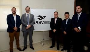 70º Fórum Executivo Abav-SP tem apresentação sobre PCI