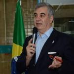 Mario Del Acqua