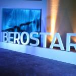 Nova tipografia da Rede Iberostar já esteve presente no evento