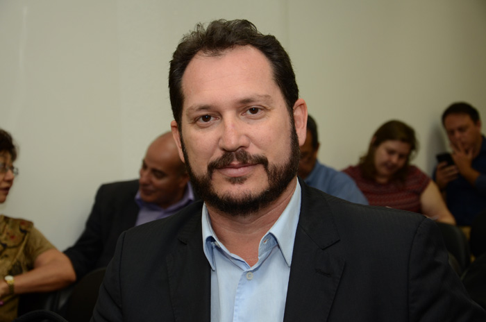 Pablo Zabala, da Discover Cruises