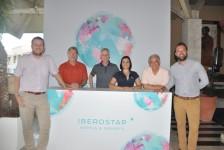 Com destaque para online e mercado argentino, Iberostar inicia ano com alta na ocupação