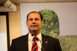Anac anuncia mudanças na legislação de charteres domésticos a partir de março