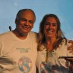 Sandra Zamaroni, da Zum Brazil