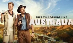Confira a campanha da Austrália lançada no intervalo do Super Bowl