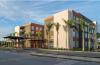 NH abre três novos hotéis em Punta Cana