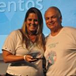 Vanessa Fernandes, da Dagaz Eventos