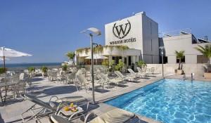 Windsor Hoteis tem nova gerente de Vendas em São Paulo