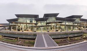 GRU Airport amplia tempo de utilização de Wi-Fi gratuito