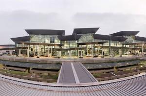 Premiação reconhece GRU Airport como o melhor em criação e expansão de rotas