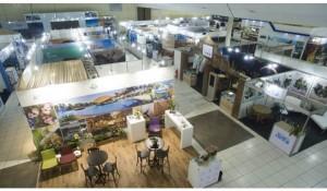 Festival das Cataratas amplia espaço para os expositores