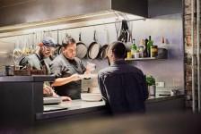 """""""Culinary Germany"""" é o tema escolhido para promover Alemanha em 2018"""