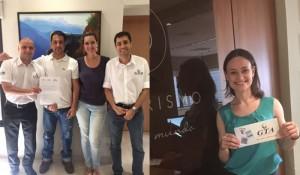 GTA divulga novos vencedores da campanha em parceria Portobello