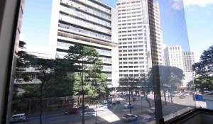Samba Hotéis reabre unidade em Belo Horizonte após retrofit
