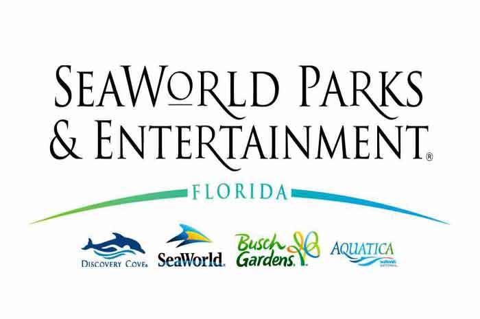 Apesar do fechamento temporário dos parques do grupo SeaWorld Parks & Entertainment, o trabalho de resgate e reabilitação de animais continua operando 24/7