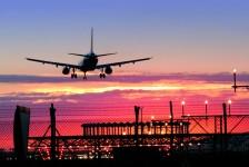 Open Skies é bom para o Brasil? M&E entrevista Movimento Céus Abertos