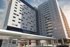 Intercity inaugura hotéis em Bauru e Ribeirão Preto com tarifas promocionais
