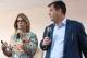 Setur-RN apresentará planejamento para 2018 ao trade