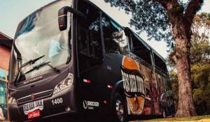 Flytour Viagens lança produto para Serras Gaúchas com tour cervejeiro