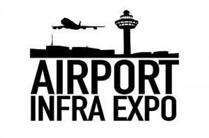 airport infra expo