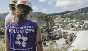 Norwegian confirma ajuda recorde ao Caribe