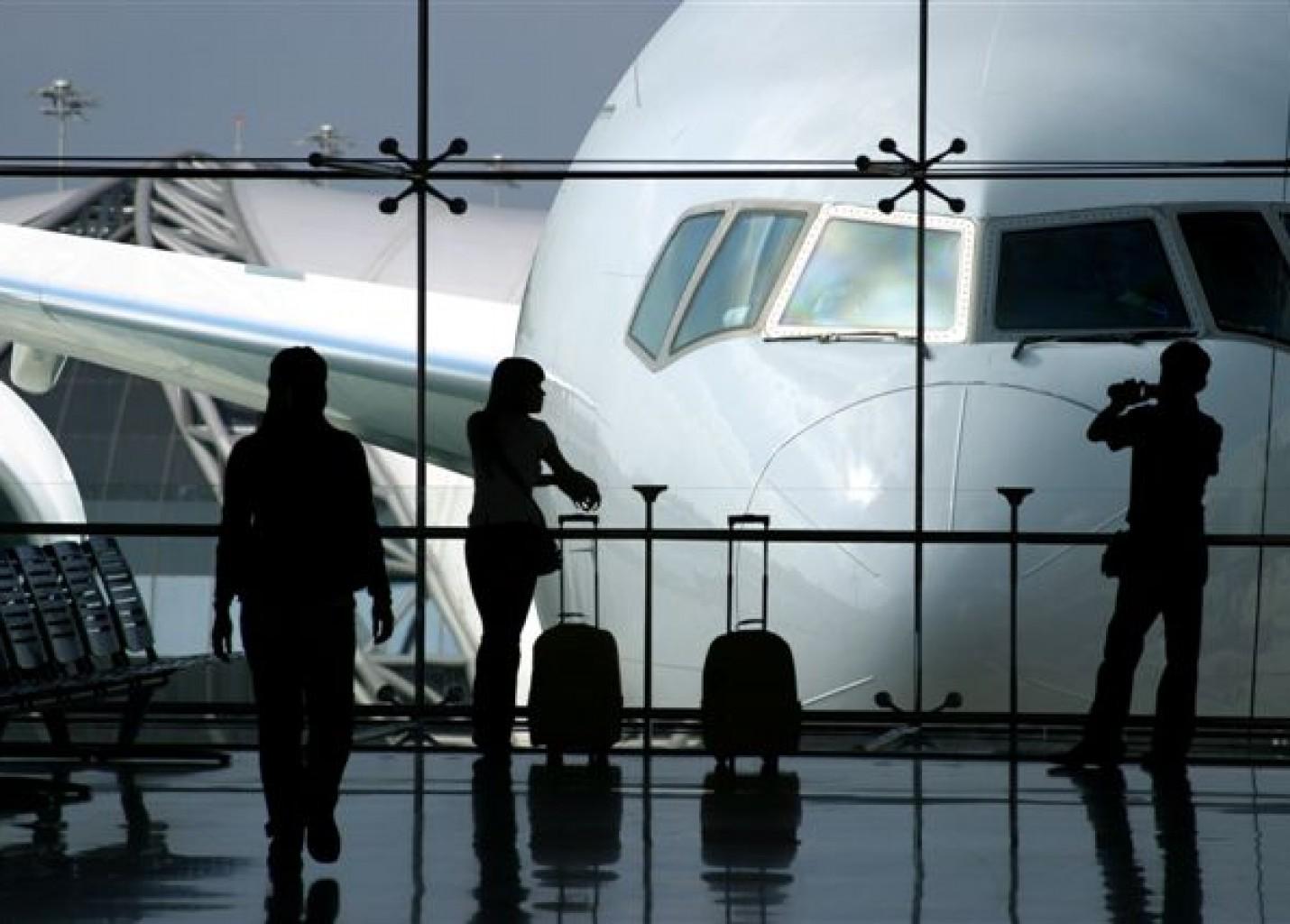Mais de 52% das passagens foram vendidas abaixo de R$ 300 em 2017, diz Anac