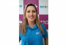 BWT anuncia nova executiva de Negócios