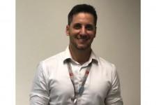 RexturAdvance anuncia novo gerente de vendas de Belo Horizonte