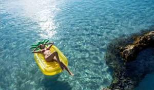Aruba comemora Dia da Felicidade com promoções; confira