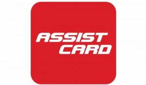 Assist Card anuncia nova campanha de vendas