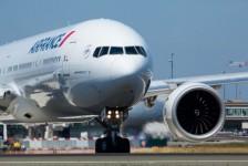 Greve obriga Air France a cancelar voos para SP e RJ; veja detalhes