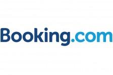 Booking.com levará duas pessoas para passar uma noite no Museu do Futebol