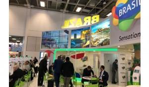 Após BTL e ITB, Embratur amplia relacionamento com mercado russo na MITT