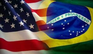 EUA vão retirar restrições de viagem para brasileiros, afirma Reuters