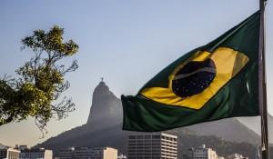 Brasil tem forte queda no Índice de Percepção de Segurança internacional