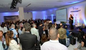 49º Encontro Comercial Braztoa supera 2 mil visitantes