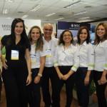 Equipe da April Brasil