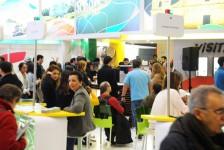 Embratur moderniza representação do turismo brasileiro no exterior; veja detalhes
