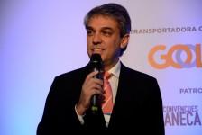 Fernando Santos será o novo presidente da Abav-SP para biênio 2019-2021