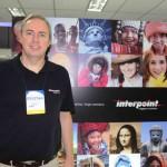 Frederico Levy, da Interpoint e VP da Braztoa