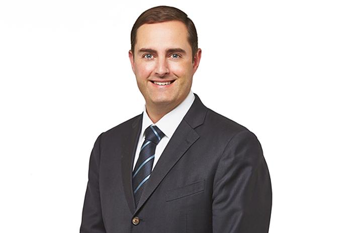 IHG-CEO-Keith-Barr