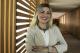 Royal Palm anuncia reforços no time Comercial e de Marketing
