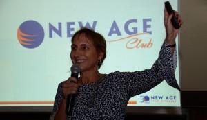 New Age Club dará bônus de até 2 mil reais para agências de viagem