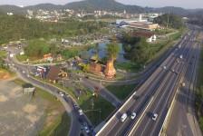 Turismo de eventos movimenta a economia em Santa Catarina