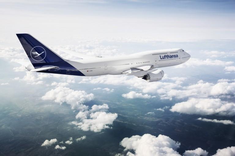 Por meio do acordo, a Lufthansa, a Austrian Airlines, a Brussels Airlines e a Swiss International Air Lines continuarão a usar o Altea Passenger Service System da Amadeus para reserva, inventário e controle de partidas