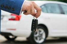 Demanda de motoristas de aplicativos por aluguel de carros cresce 25% em julho