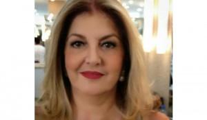 Márcia Brown deixa a Gerência de Vendas da Windsor Hoteis